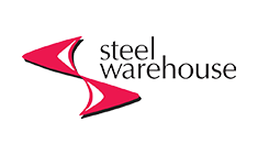 Steel Warehouse Company
