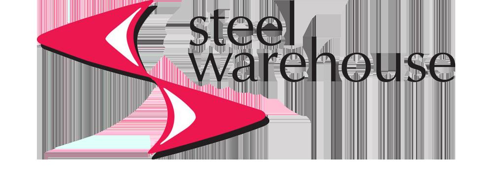 02-steelwarehousecompany