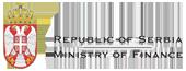 14-ministry-of-finance-treasury-serbia