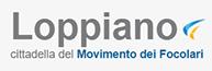 24-logo-loppiano