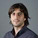 Bojan Jakovljević, CSIRT engineer at AMRES