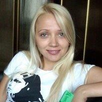 Bojana Soldo, Leading Expert Associate at EPS