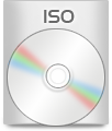 download_iso